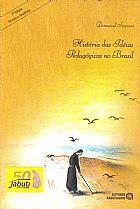 Historia das ideias pedagogicas no brasil dermeval saviani